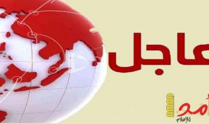 الهلال الأحمر: 40 إصابة لحد اللحظة في منطقة نابلس