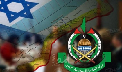 """يديعوت: حماس لا تبحث حربا مع إسرائيل وترغب في تكريس """"التفاهمات"""""""