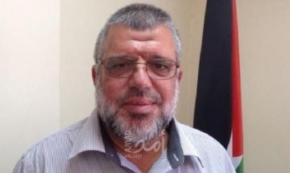 قوات الاحتلال تمدد الاعتقال الإداري للنائب حسن يوسف 4 أشهر