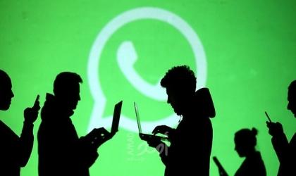 من المكالمات الفردية للجماعية.. ميزة جديدة من واتساب