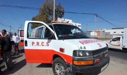 وفاة طفل اثر صعقة كهربائية في خانيونس