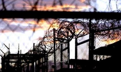 أربعة أسرى يدخلون أعوامًا جديدة داخل السجون الإسرائيلية