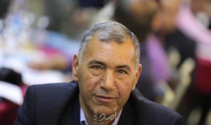 """فروانة: سلطات الاحتلال تصدر """"1114"""" أمرًا اعتقال إداري خلال العام المنصرم2020"""