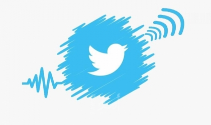 """""""تويتر"""" يجعل ميزة آمنة لتسجيل الدخول لمستخدمي """"iOS وأندرويد"""""""