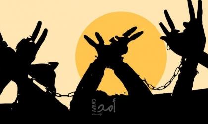 """سلطات الاحتلال تفرج عن الأسيرين """"حسين والبرديني"""" من قلقيلية ورفح"""