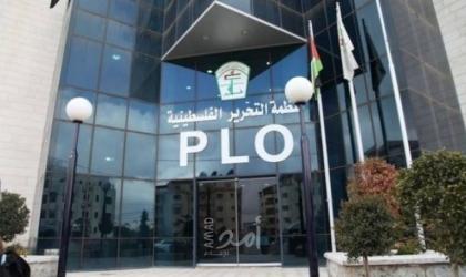 منظمة التحرير تحمل المجتمع الدولي مسؤولية مجزرة الاحتلال في القدس وجنين