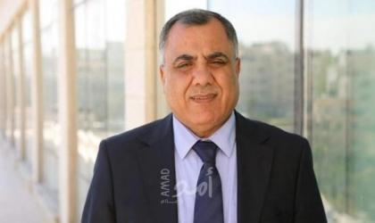 ملحم: سيتم عقد جلسة الحكومة الفلسطينية القادمة من الخليل