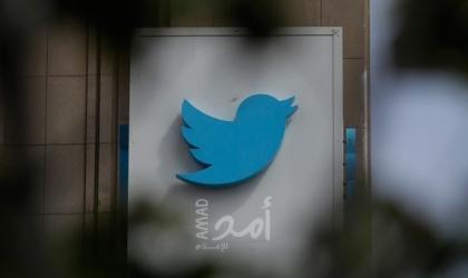 تويتر تختبر المجتمعات القائمة على الاهتمامات