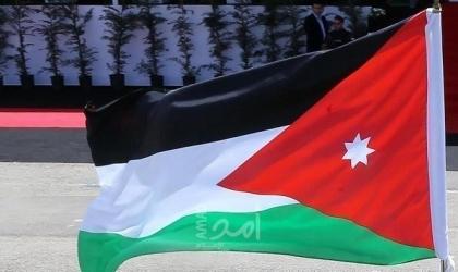 جمعية رجال الأعمال الفلسطينيين تؤكد وقوفها إلى جانب الأردن في حفظ استقراره
