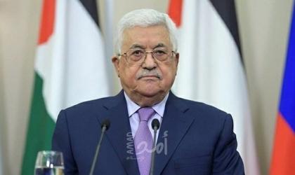 الرئيس عباس يصدر تعليماته للسفير منصور بالتحرك الفوري للتصدي لعدوان الاحتلال على الأقصى