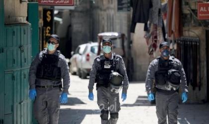 """عثامنة: الناصرة تسجل عشرات الإصابات بالمتحور الهندي..وموجة رابعة من """"كورونا"""""""