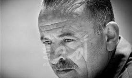 ماذا يعني ان تتزود سلطة اوسلو بالاسلحة والادوات اللازمة للقمع من دولة الاحتلال
