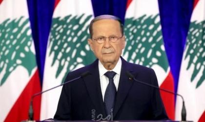 بوادر أزمة حكم  جديدة... لبنان: عون دعا الحكومة إلى الانعقاد ودياب يتمرد!