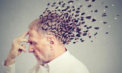 أبرز علامات ضعف الإدراك البسيط