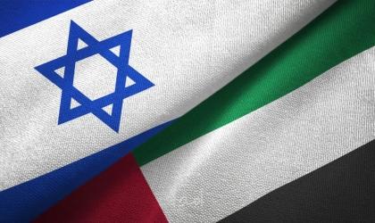 نتنياهو يفاضل بين شخصيات أمنية لمنصب سفير إسرائيل في الإمارات