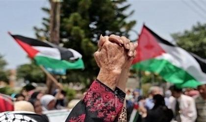 صحيفة لبنانية تكشف نص المبادرة المصرية ورد فتح عليها..