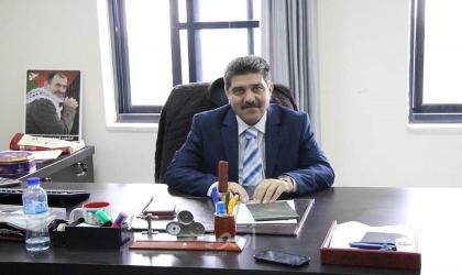 رام الله:  الداخلية تعلن إفراج إسرائيل عن المعدات الخاصة بجواز السفر البيومتري
