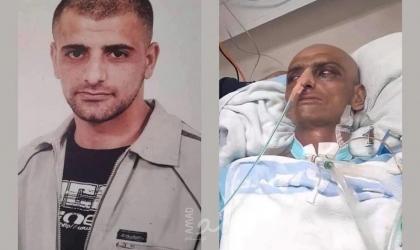 بيت لحم: اضراب شامل حدادًا على روح الشهيد الأسير المُحرر مسالمة