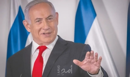 نتنياهو: سنسقط حكومة الكراهية والإقصاء في أقرب فرصة