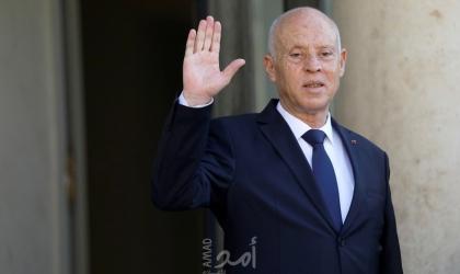 في تصريحات هي الأخطر..الرئيس التونسي يؤكد وجود مخطط لاغتياله - فيديو