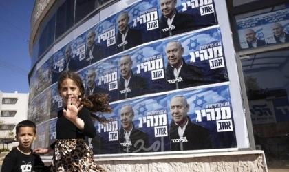 إعلام أمريكي وعبري يناقش إمكانية ذهاب إسرائيل لانتخابات خامسة؟!