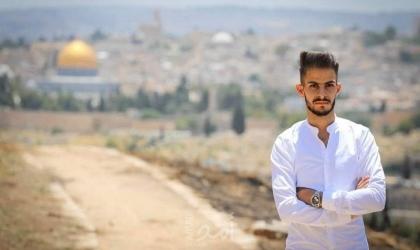 """قوات الاحتلال تحتجز صحفيين بالخليل وتستدعي المصور المقدسي """"ادكيدك"""" للتحقيق"""