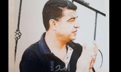 ذكرى رحيل الرائد إياد عبد العزيز دواس (أبو ثائر) (1974م – 2020م)