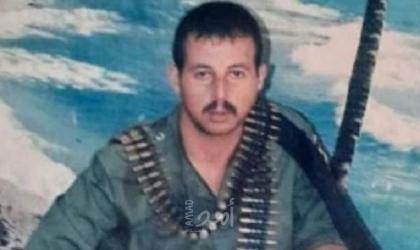 """انتحار المتقاعد قسراً """"أبو معروف"""" يثير الغصب ومطالبات بإنقاذ المضربين"""