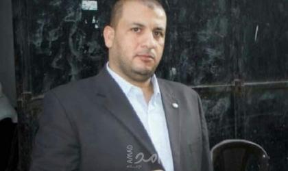 داخلية حماس تعلن مقتل مواطن وإصابة شقيقه في شجار عائلي بغزة