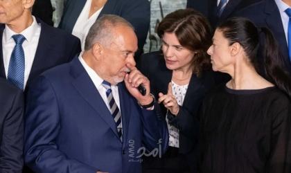 تل أبيب: وزيرتان تتلقيان تهديدات بالقتل.. والشاباك يتحرك