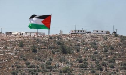 دويكات: مستمرون في معركة تطهير بيتا إلى أن يحمل الاحتلال عصاه ويرحل عن كل شبر من أرضنا