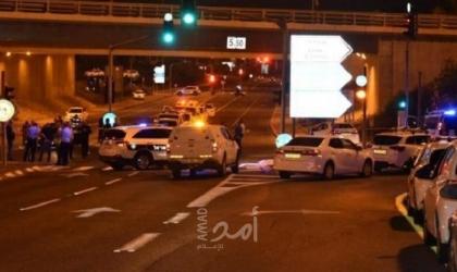 مقتل مسن وشقيقته بجريمة إطلاق نار في حيفا