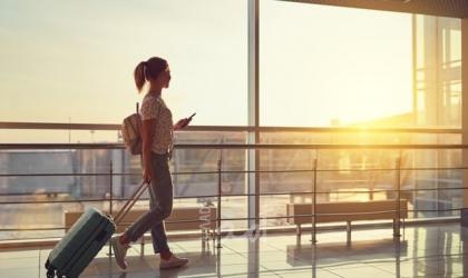 نصائح للتقليل من ضغوطات ومتاعب السفر