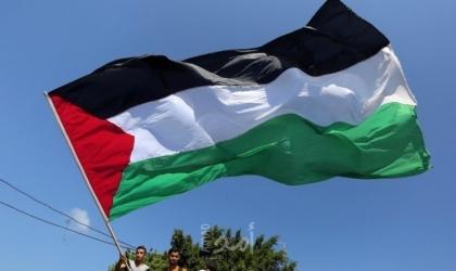 """تهديدات بالقتل لمديرة منظمة """"كود بينك"""" الأميركية على خلفية تأييدها للحقوق الفلسطينية"""