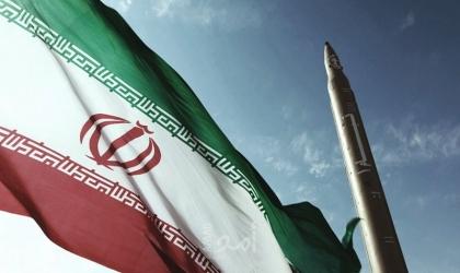 """قناة عبرية: إسرائيل تحذر أمريكا من اقتراب امتلاك إيران لـ""""السلاح النووي"""""""