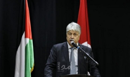 قوى فلسطينية تُرحب بقرار حزب العمال البريطاني ويدعو للاعتراف بدولة فلسطين