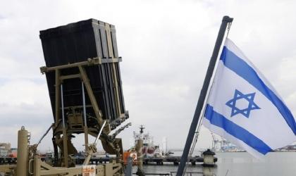 موقع أمريكي: السعودية تدرس نظام  القبة الحديدية الإسرائيلي الصنع