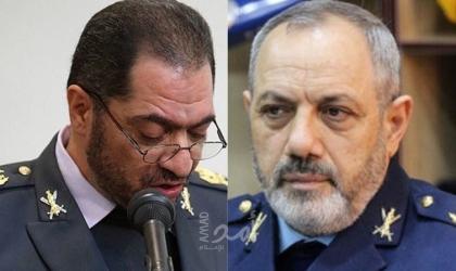 """قناة عبرية: """"جنرالات إيرانيين سابقين"""" ردعوا إسرائيل عن ضرب منشآت إيران النووية"""