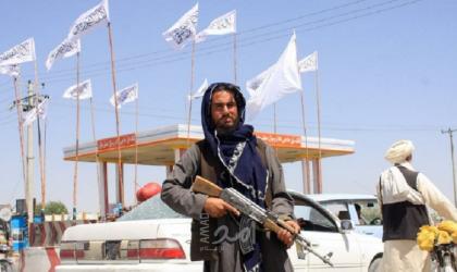 واشنطن تضيف 3 قواعد جديدة لاستضافة اللاجئين الأفغان