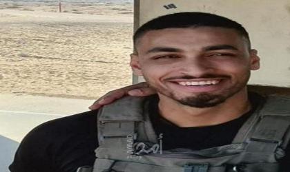 قناة عبرية تكشف هوية الجندي المصاب على السياج الفاصل شرق غزة