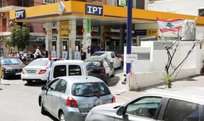 مسؤول إيراني: طهران مستعدة لشحن مزيد من الوقود للبنان إذا اقتضت الضرورة