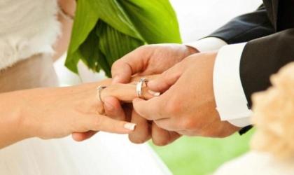 كيف انتقم أستاذ جامعي من طالبته لرفضها الزواج منه؟