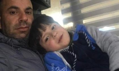 """الصحة: استشهاد """"رائد راشد"""" برصاص جيش الاحتلال  في رام الله- فيديو"""