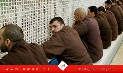 بيان للحركة الأسيرة حول آخر التطورات في سجون الاحتلال