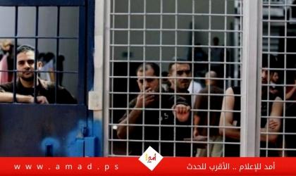 أسيران مقدسيان يدخلان أعواماً جديدة في سجون الاحتلال
