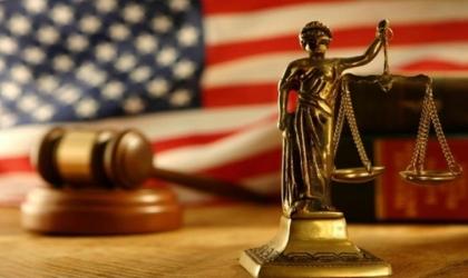 """محاكمة زوجين أمريكيين بتهمة بيع معلومات نووية سرية لجهة أجنبية """"الثلاثاء"""""""