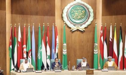 البرلمان العربي يرحب بالبيان الرئاسي الصادر عن مجلس الأمن الدولي للتنديد بهجمات الحوثي الإرهابية على السعودية