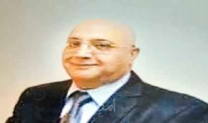 ذكرى رحيل جميل محمد أبوغربية مدير التدقيق في الصندوق القومي الفلسطيني (1961م – 2020م)