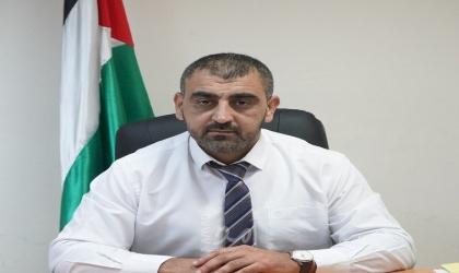 الصحة الفلسطينية: ارتفاع كبير بنسبة المنشآت الطبية والصحية المُرخصة