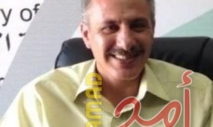 في ذكراك يا غسان لم نعد إلى حيفا